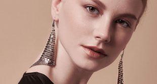 2016 İlkbahar-Yaz takı ve aksesuar modası
