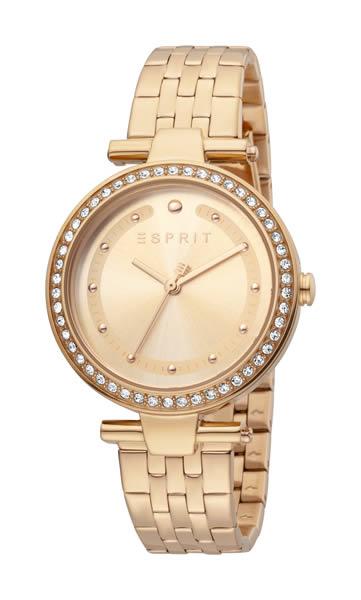 Esprit Saat Koleksiyonu Modern ve Şık